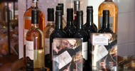 Nos grands vins