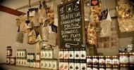 Epicerie fine  produits régionaux et Italiens